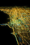 Chicago_2_2