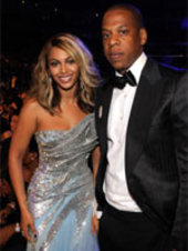 Beyonce_150_2
