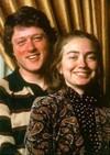 Hillary10_2