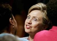 Hillary57