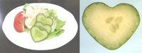 Cucumberhearts1