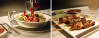 Suite_dining_2_3