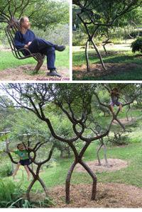 Treesculpture_2