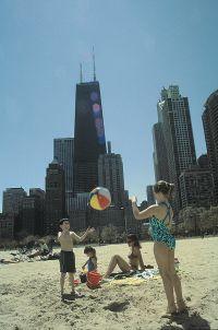 Chicagocityguidega10_2