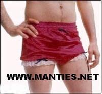 Mantease