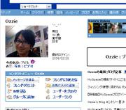 Myspacejp